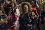Film review: Melissa McCarthy can't save flat 'Life of the Party'
