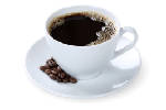 Mind Coffee: Who the heck are Caussin, Kramer and Iman?
