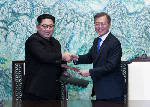 Koreas to hold fresh meeting on carrying out summit vows