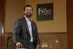 Frost accounting firm grows, builds new headquarters for 2018