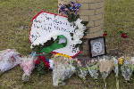 Sohn: Another day, another school shooting