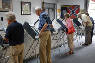 Dade County voters reject higher sales tax [photos]