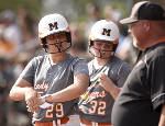 Meigs, Sale Creek, Whitwell still alive in state softball [photos]