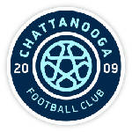 Chattanooga FC men and women can host four playoffs this week