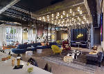 Aloft Hotel may finally take flight in downtown Chattanooga