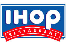 Escaped Georgia inmate found eating with mom at IHOP