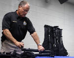 New tools may give Chattanooga police edge in active shooter incidents