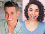 Playhouse opens 'Hunchback of Notre Dame' on June 15