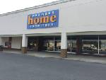 Farmers Home Furniture expands to Chattanooga