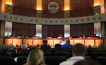 Chattanooga City Council delays budget for a week