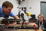 Educators from across the region gather in Chattanooga to learn about digital fabrication [photos]