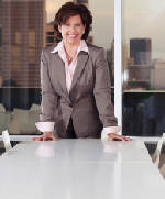 McLeod: What to do when your boss belittles you