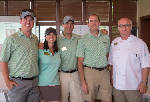 Gallery: Morning Point Golf Classic