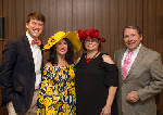 Gallery: Mel's Derby Day Luncheon