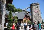 Ruby Falls unveils first phase of $20 million expansion