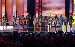 BreakPoint: Surprising opposition to Miss America's swimsuit ban