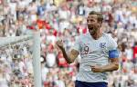 World Cup roundup: England routs Panama to clinch spot in knockout stage