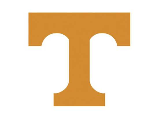 Tennessee football player dismissed after domestic abuse charge