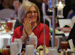 Family Research Council endorses Diane Black bid for Tennessee governor