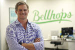 Chattanooga-based Bellhops offers $10,000 college scholarship