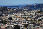 Egan: Down and Out in San Francisco on $117,000