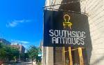 New owner expands Southside Antiques