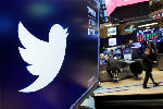 Twitter's fake account purge drags stock lower