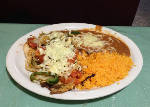 Restaurant review: There's a lot to like about La Familia