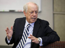 Political Notebook: New ads, a missed vote and WAPO awards 3 'Pinocchios' on Bredesen meth claim