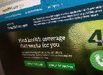 Health insurers to cut individual rates in Tennessee for first time