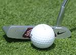 Area Sports Notes: Ashley Gilliam takes six-shot lead in State Girls' Junior