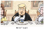 The State Dinner