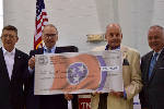 Cleveland, Tenn., getting $674,190 grant for 25th Street corridor project