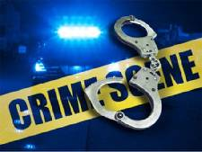 Police charge man with killing woman, infant
