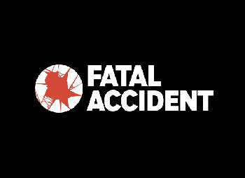 One dead in early morning crash on Champion Road