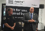Signal Mountain is first city in state with new upgraded wireless service for police