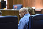 Different jury again convicts man of murder in 2011 East Ridge slaying