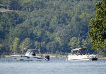 Death toll from Missouri duck boat accident climbs to 17