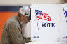 It's election day: Here are some things to know before hitting the polls