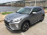 Test Drive: New Mitsubishi Eclipse Cross fills niche