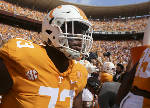Top 10 for Tennessee: Key Vols players