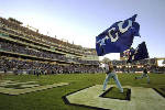 Kennedy: Former McCallie 'Spiritual' now hopping with the Frogs