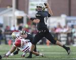 GHSA Region 6-AAA football changes, but Calhoun still favored to win title