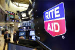 Merger cancellation pushes Rite Aid into uncertain future