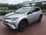 Test Drive: Toyota RAV4 Adventure a perfect fit for Chattanooga outdoor enthusiasts