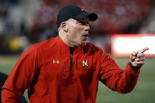 5-at-10: More on Maryland, Awesome Acuna, Different take on UConn-UT renewal, Rushmore of movies written by and starring the same person