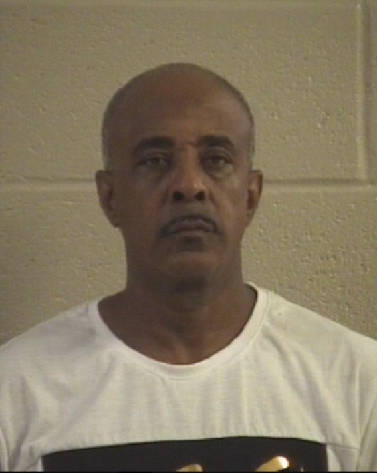 GBI identifies 2nd suspect in high-speed chase, shooting in Dalton