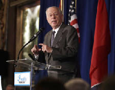 Nonpartisan PolitiFact: Ad attacking Bredesen on backing 'single-payer' health care system 'mostly false'