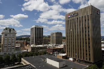 New bank players, offices added in past year in Chattanooga despite merger trend