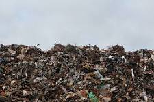 Tennessee awards $1.9 million in landfill reduction grants